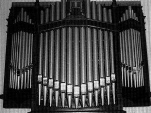 Orgelbouwnieuws: Paasloo, Hervormde Kerk