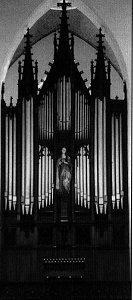 Orgelbouwnieuws: Zeeland, H. Jacobus de Meerdere