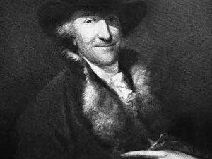 Het auteurschap van Praeludium en fuga in f (BWV 534)