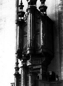 Orgelbouw na 2000 (IV)