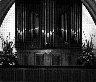 Orgelbouwnieuws: Tubbergen, St.-Pancratius Basiliek