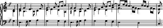 dirksen2.jpg (18817 bytes)