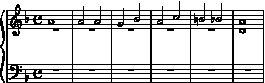 De orgel- en clavecimbelmuziek van Jan Pieterszoon Sweelinck
