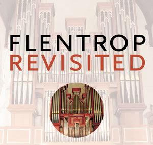Flentrop revisited