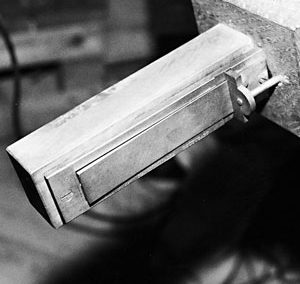 Christian Gottlieb Kratzenstein: de uitvinder van de orgelregisters met doorslaande tongen – Door Christian Ahrens en Jonas Braasch