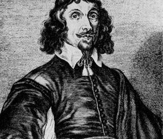 Vingerzetting bij 17de-eeuwse muziek voor toetsinstrumenten (Scheidemann)