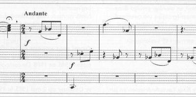De orgelcomposities van Piet J. Groenendijk