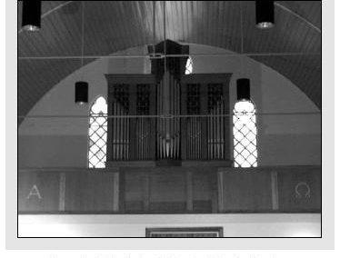 Orgelbouwnieuws: Oud-Beijerland, Greupkerk