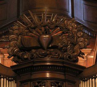 Orgelbouwnieuws: Zuidbroek, Hervormde Kerk