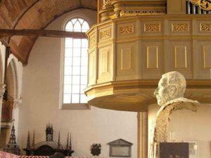 Het geloof van Sweelinck op de proef. Speculeren over de geloofsovertuiging van de 'Orpheus van Amsterdam'