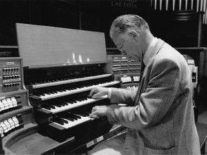 Unknown for no good reason: the music of Bernard Bartelink by Kees Weggelaar