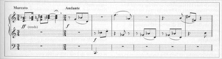 Piet J. Groenendijk: the organ works by Kees Weggelaar