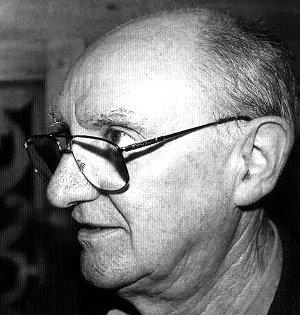 Gaston Kern