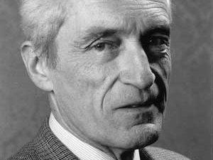 An interview with Gustav Leonhardt by Jan-Piet Knijff