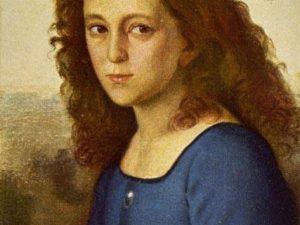 Felix Mendelssohn-Bartholdy and the chorale. Deel 1: In Johann Sebastian Bach's footsteps by Albert Clement