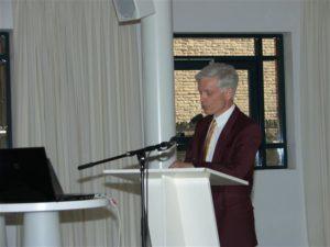 Arp Schnitger: erflater van een orgelbouw-traditie zonder weerga