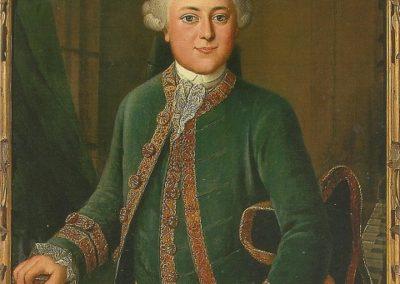 Nicolaas Arnoldi Knock: 'Een dilettant van eerste klasse' (deel 1: Levensloop, loopbaan en muzikale activiteiten)