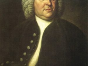 'Sechs Choräle von verschiedener Art'. Deel 3: De aan de orgelkoralen ten grondslag liggende teksten (BWV 649, 647, 648) en het theologische bouwplan