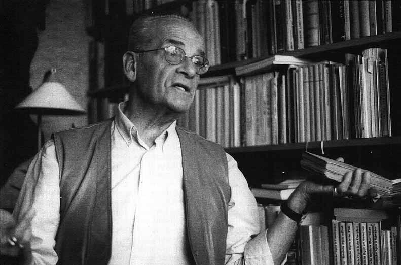 In memoriam Hans van der Harst by Teus den Toom