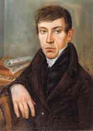 Van Tammen tot Worp. De eerste bespelers van het Schnitger-orgel van de Groninger Der Aa-kerk in de negentiende eeuw. Deel 2: Jurjen Walles
