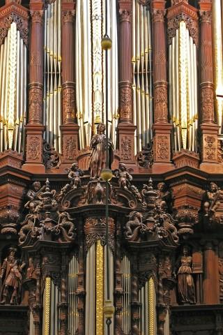 De orgelbouwers Van Hagerbeer (02)