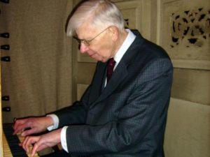 In memoriam Haite van der Schaaf