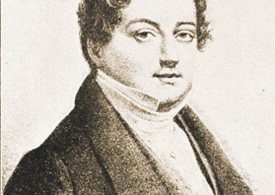 Muziekstrijd in Nederland? Pro en contra de 'muziek van de toekomst' (1850-1880)