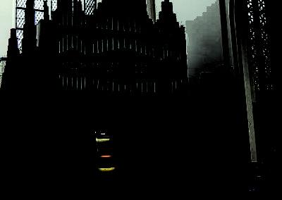 Engelse orgelcultuur in de negentiende eeuw