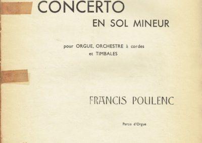 Het orgel in de concertzaal (4 – slot)