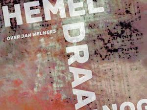 Jan Welmers – 80 jaar