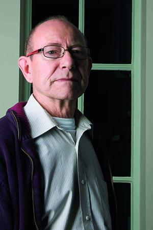 In memoriam Wim de Ruiter by Jan Hage