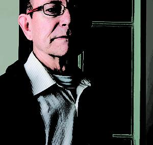 In memoriam Wim de Ruiter