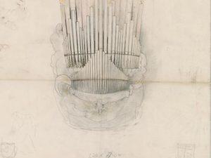 Instrumenten van bezinning. Orgelbouw voor internationale tentoonstellingen in Nederlands perspectief, deel 2
