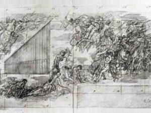 Instrumenten van bezinning. Orgelbouw voor internationale tentoonstellingen in Nederlands perspectief, deel 3