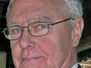 In memoriam Gerrit Klop