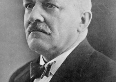 Jan Zwart ― Willem Mudde. Muzikaal-hermeneutische verkenningen (I)