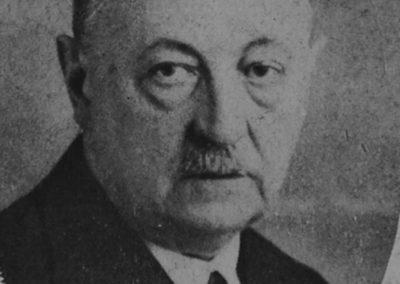 Willem Petri