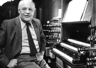 Jan Zwart ― Willem Mudde. Muzikaal-hermeneutische verkenningen (II -slot)