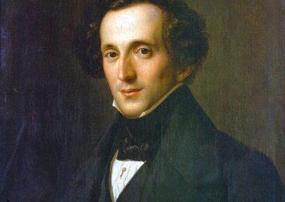 Nederlandse organisten uit de School van Felix Mendelssohn Bartholdy: een verkenning. Deel 1: de oprichting van het conservatorium in Leipzig en de vroegste contacten met Nederlandse musici
