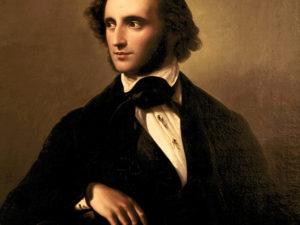 Nederlandse organisten uit de School van Felix Mendelssohn Bartholdy: een verkenning. Deel 3: Nederlandse studenten aan het conservatorium in Leipzig kort na 1847