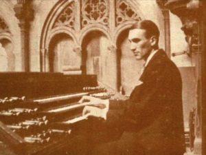 André Fleury (1903-1995) – De laatste orgelsymfonicus, deel 2: zijn werk
